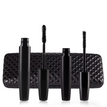 3d fiber lashes mascara private label No Brand 3D Fiber Lash Mascara