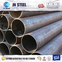 copper pipe welding equipment epoxy coating carbon steel pipe astm a53 steel pipe