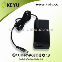 Charger For Toshiba 15V 8A,Laptop Car Charger for Toshiba Satellite A20 Laptop DC adapter