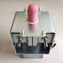 3000w lg 2m290-04 water cooling magnetron for industrial microwave drying machine