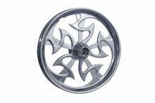18 inch motorcycle alloy wheels for motorcycles, china wheel rims factory