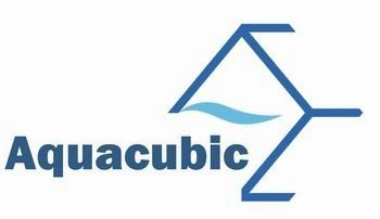 Aquacubic Group Co., Ltd
