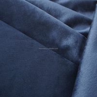 high quality 100% polyester printed shiny soft velour upholstery fabric, sofa fabric