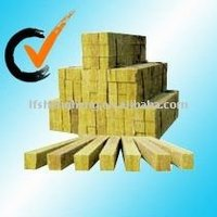 Rock Wool Strip