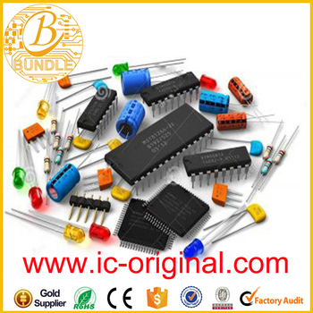 (New Original Integrated Circuits IC) EP2S180F1508I4N