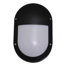 10W oval led bulkhead light Modern high quality outdoor LED bulkhead light