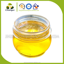 Small Plant Processing Green Fuel Bio Fuel Making from Used Cooking Oil