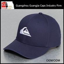 Guangjia Cap Factory Wholesale High Quality Custom Made Golf All Kinds Hat and Caps Guangzhou