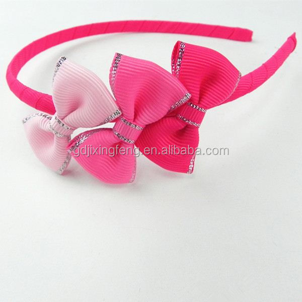 fashion girls hair accessories B-789 hair accessories chinese traditional