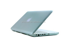 "Rubberized Hard Matte Case Cover Protector for Mac Macbook Pro 13 15""/ Air 11 13"