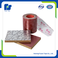 Hot sale wrap plastic film furniture protective film for acrylic sheet