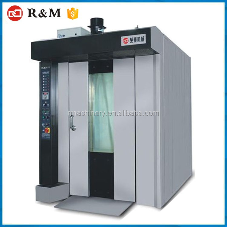 ... Pizza Oven,Rotary Oven Manufacturers,Rotary Oven Definition Product on