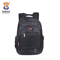 Fashion Stylish Men Travel laptop backpack bags