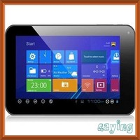 2014 hot sell windows tablet