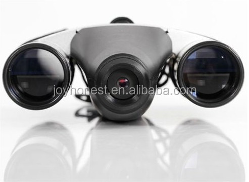 Wholesale 300 thousand pixles digital binocular camera