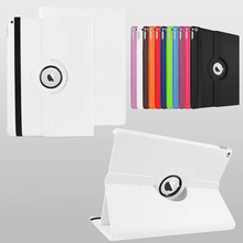 Modern design packing case for ipad mini with high quality