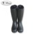 Wholesale Waterproof Neoprene Rain Boots for Workers