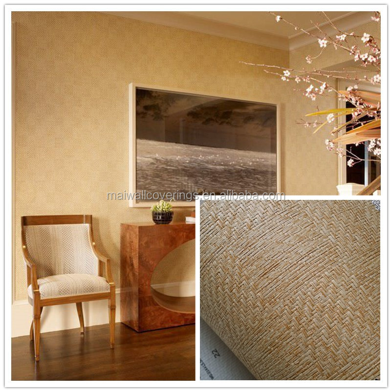 home interior living decoration natural w allpaper