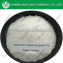 AS 21 sulfur ammonium