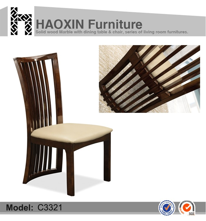 dining room chairs dining room furniture unfinished dining room chairs