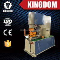 Kingdom Q35YC papad making machine