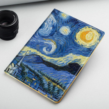 mobile phone accessories,for ipad pro 10.5 case,cover for ipad pro