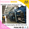 used baby diaper making machine / 80% new baby diaper machine for sell / second hand diaper machine in selling good prices