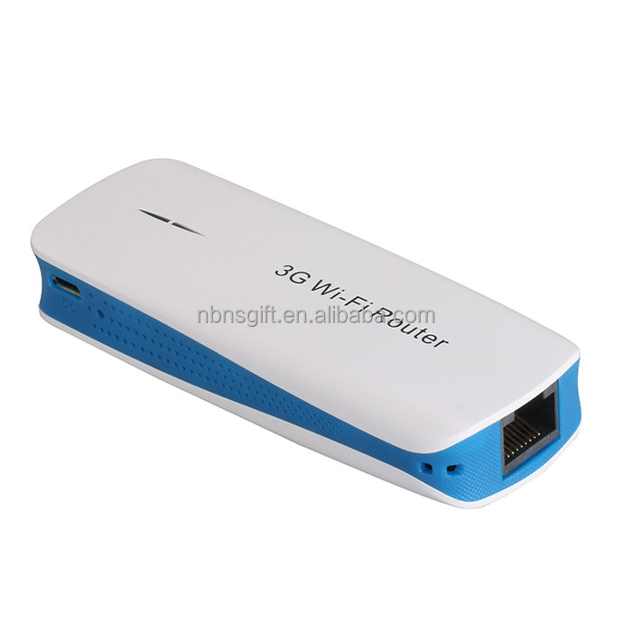 portable wifi power bank multi-function,custom color pocket wifi router with power bank