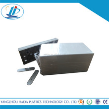 Factory Selling Waterproof 12V Battery Box Plastic for Solar System