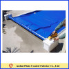 2015 cheap best seller Durable PVC Safety Pool Covers