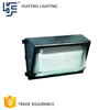 China manufacturer Factory direct Compact low price China Made led solar wall light