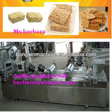 peanut brittle cutting machine, peanut brittle making machine, peanut brittle machine