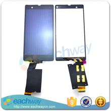 Paypal! for A&T, Verizon, T-Mobile, Sprint Cellphone, repairing for sony xperia l36z/l36h lcd assembly LCD digitizer