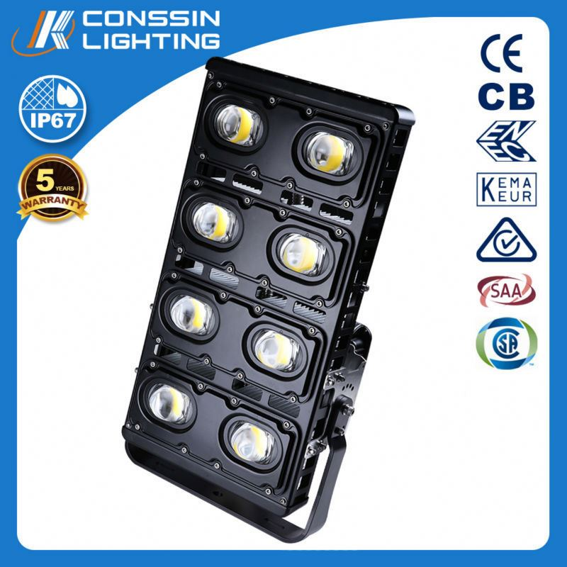 Top Selling Ce Approval Light Construction Buildings