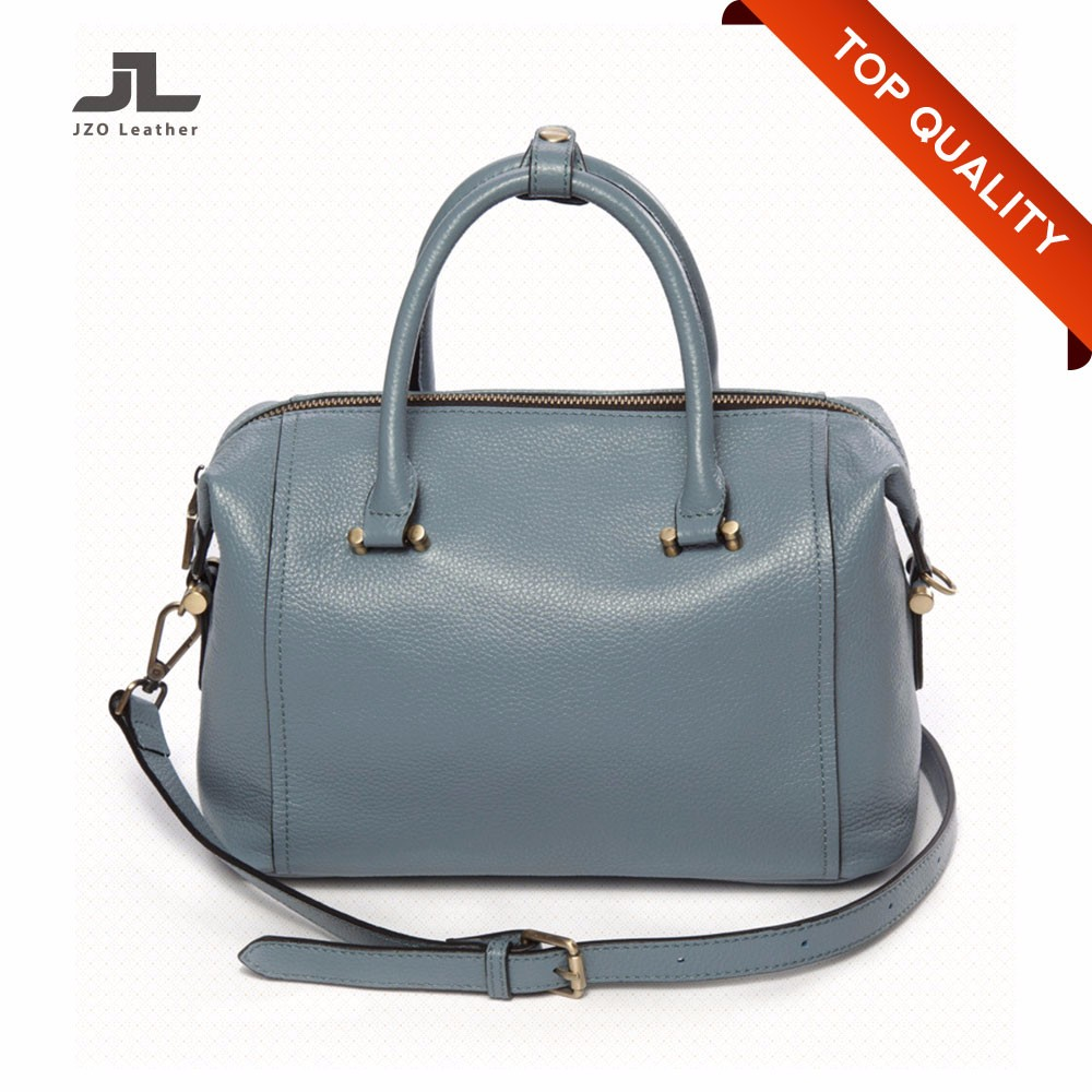 Wholesale China Guangzhou Free Shipping Bag/Amazon Bulk Buy Handbags
