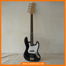 EB003 Good Quality Cheap China Electric Bass Guitar