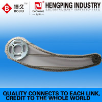 import chongqing motorcycle parts manufacturers in china