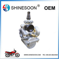 wholesale High performance atv carburetor for selling