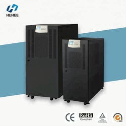 Three phase in One phase out 20000VA 16000W Online UPS