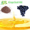 Natural organic grapeseed oil /essential oil/natural plant extract