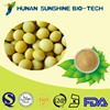 GMO FREE TOP Quality 100% Natural Soybean extract Powder