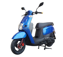 hot sale High quality S5 motorcycle with best price