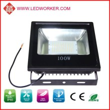 100% Warranty Top Quality Driverless Samsung Ac explosion proof floodlight 80w Outdoor Led Flood Light 50000hrs