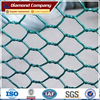 /product-detail/anping-hexagonal-mesh-fabric-chicken-coop-hexagonal-wire-mesh-galvanized-or-pvc-hexagonal-wire-netting-60237719154.html