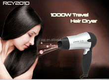small hair dryer travel iron