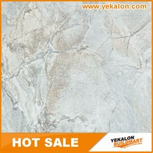 China Manufacturer Cheap Sales Promotion 600x600 Full Polished Glazed Porcelain <strong>Tile</strong>
