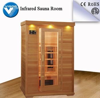 new style one person portable steam sauna room mini. Black Bedroom Furniture Sets. Home Design Ideas