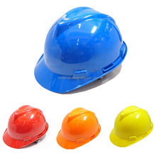 TYPES OF SAFETY HELMET ALL COLOR 36PCS/CTN/SAFETY CAP