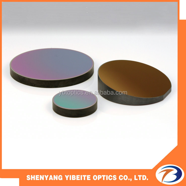 Best selling products grinding quartz wafer innovative products for import