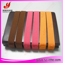 colorful flexible extreme strength elastic book strap